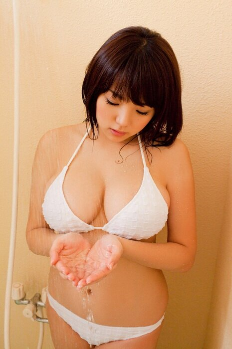 Ai Shinozaki - Welcome To My Ai Land