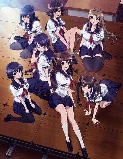 C���� ���� / Photo Kano (2013/RUS) HDTV 720p