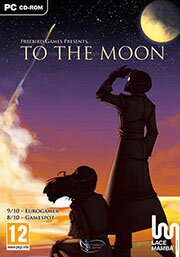 To the Moon (2011/RUS/ENG/MULTI10) PC